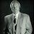 Gregory Sobieski avatar image