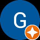 Guy Gaiotti