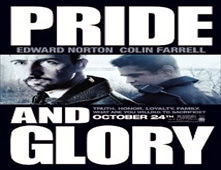 فيلم Pride and Glory