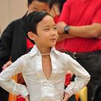 2008dancing