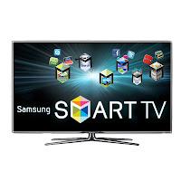 Samsung UN55D7000