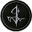 Shaz S. avatar image
