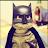 anthony martins avatar image