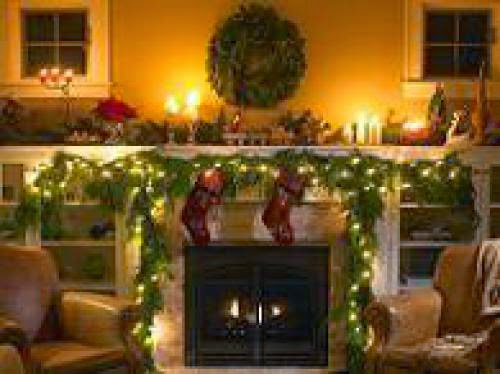 Paganism Wiccan Yule Customs And Traditions