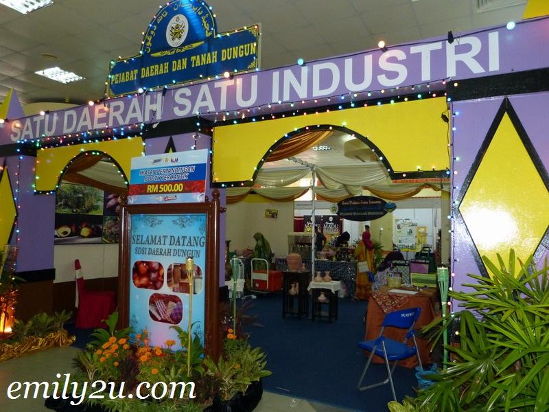 Terengganu Trade Centre