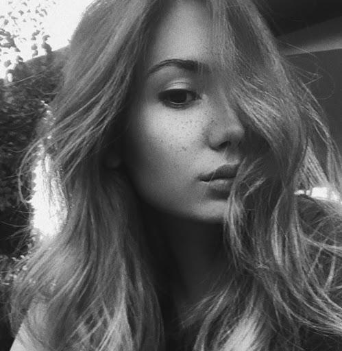 Nilsena Özcan picture
