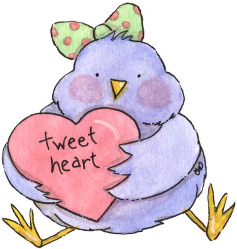 Tweet%252520Heart.jpg