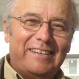 Eduardo F. Pérez Valdivia