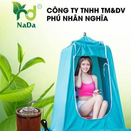 NAM CHU