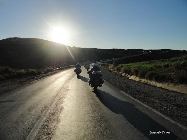 Marrocos 2012 - O regresso! - Página 9 DSC08098