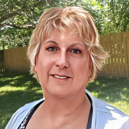 Profile picture for Sue L.