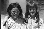 1984 Little Wohelo