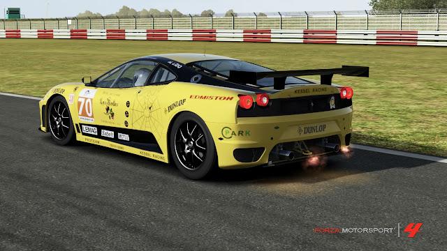 Forza164.jpg