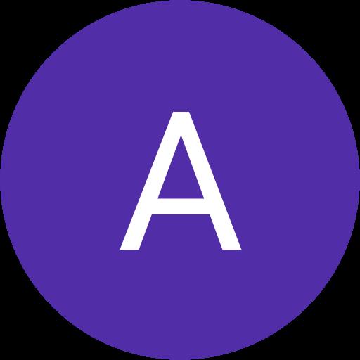 Audrey S