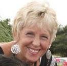 Gayle Ellis