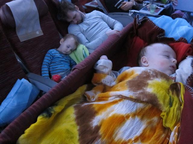 Успавани лепотани