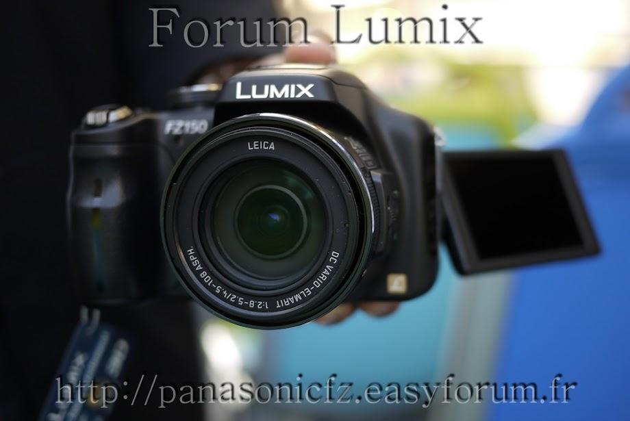 Panasonic Lumix FZ48 et FZ150 (Infos Officielles) Lumix%252520X_006