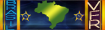 Brasil VFR
