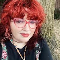 Reneeist's avatar