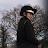 Sally Hanford avatar image