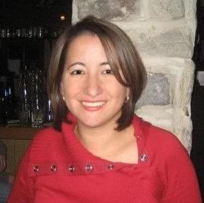 Catalina Rivera