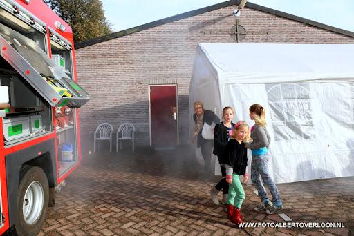 Kindermarkt & Schoenmaatjes Overloon 10-11-2013 (57).JPG