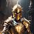 Spider Hulk