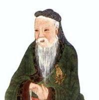 Ozirius Shewu