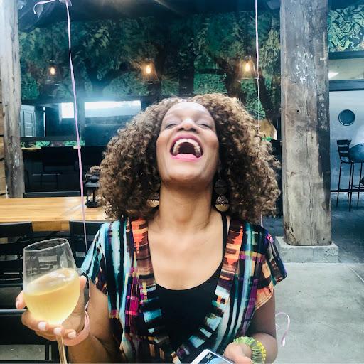Rhonda Johnson Photo 27