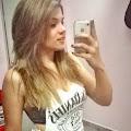 Arielly