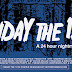 Friday the 13th 1980 Poster Created For MadCap Showing