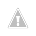 catherine single