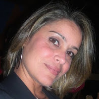 who is Rita Cascia contact information
