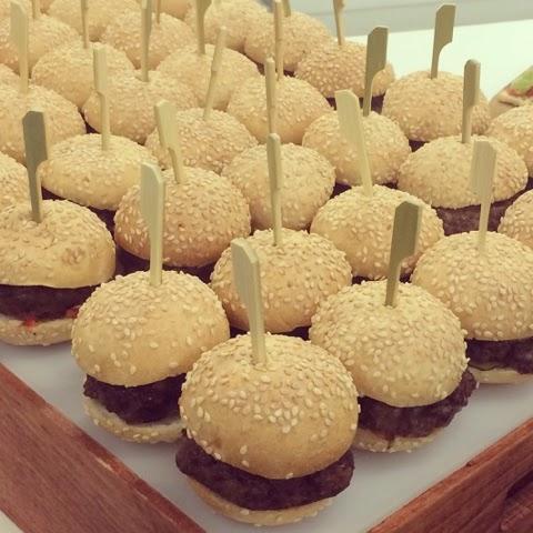 mini-burgers-amazon-associates-affiliate-marketing