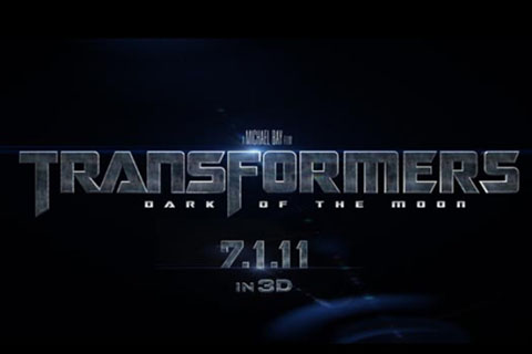 transformers 3 dark of the moon - Sentinel Prime en Transformers 3