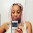 Makela Atterbury avatar image
