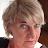 Sheila Redman avatar image