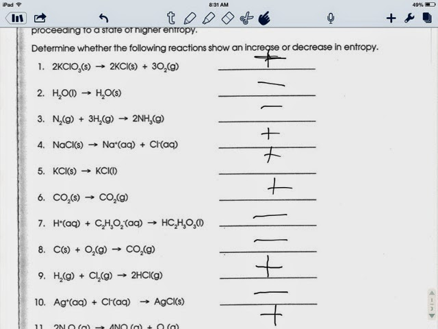 Math Grade 8 Worksheets – Foreshadowing Worksheets