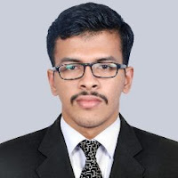 abdul rahoofpt's avatar