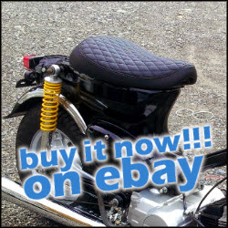buy it now on ebay!!!