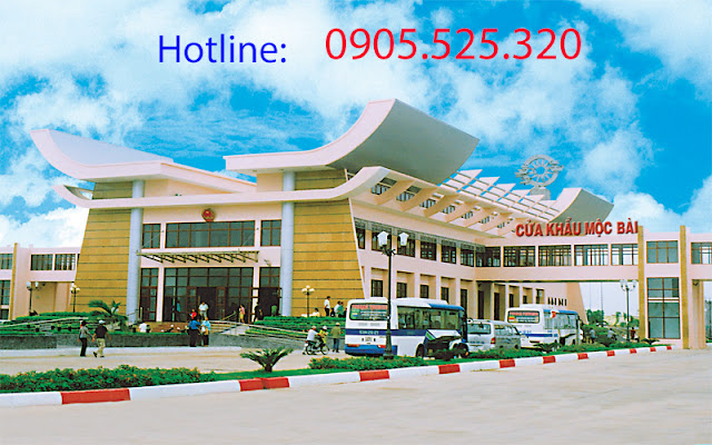 Đăng Ký Internet FPT Huyện Trảng Bàng