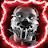 Draven Ghostliest avatar image