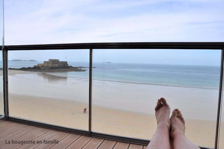 hotel-oceania-st-malo