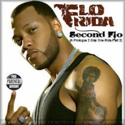 CD Flo Rida – Second Flo (2012)