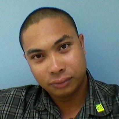 Bernard Mendoza Photo 21