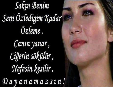 Merve Turkmen Photo 6