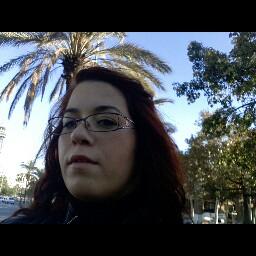 Sandra Albanese