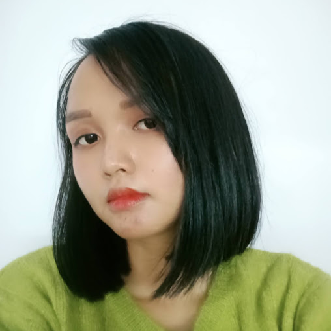 M Hương