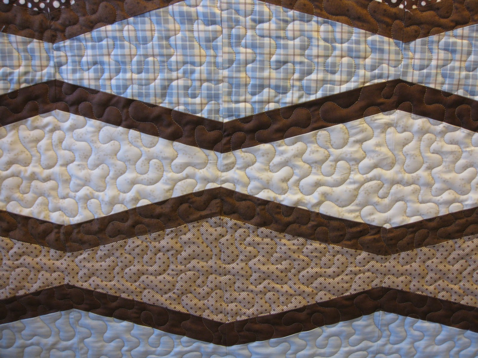Millies Quilting Quilting Fun