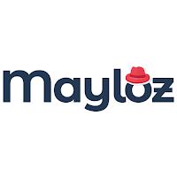 Mayloz Store